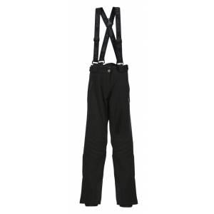 Pantaloni schi HI-TEC Sordia Wo s