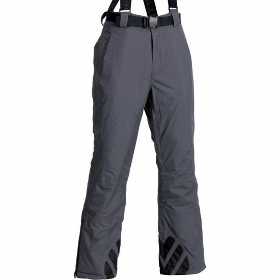 Pantaloni de schi HI-TEC Waipu