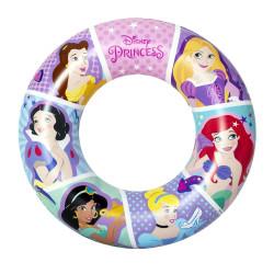 Colac gonflabil pentru copii BESTWAY Princess