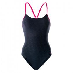 Costum de baie pentru femei AQUAWAVE Sublime WMNS, Roz