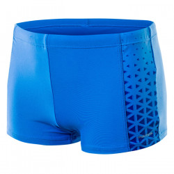 Costum de baie pentru baieti MARTES Nigelo Jr, Albastru