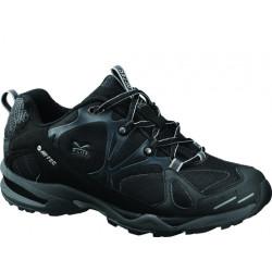 Pantofi trekking HI-TEC V-Lite Blackhawk