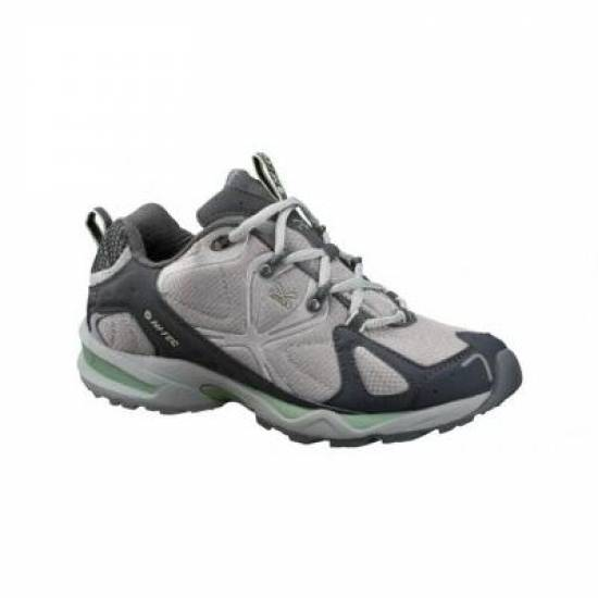 Pantofi trekking HI-TEC V-Lite Nighthawk Wo s