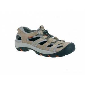 Sandale sport HI-TEC Reef Wo s
