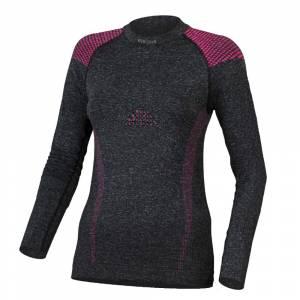 Bluza termica pentru femei LASTING Tela