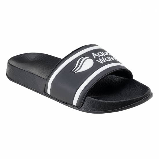 Papuci flip-flops pentru femei AQUAWAVE Berdi