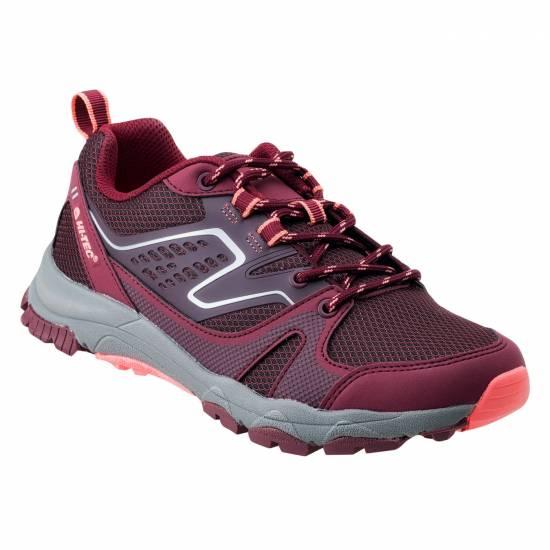 Pantofi sport pentru femei HI-TEC Gozin Wos
