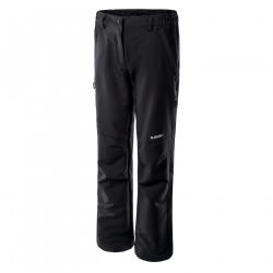 Pantaloni pentru femei HI-TEC Lady Jatuni