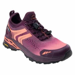 Pantofi pentru femei ELBRUS Milkar WP Wos