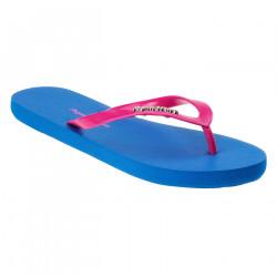 Papuci flip-flop pentru femei AQUAWAVE Crystal