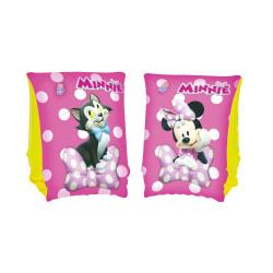 Mansete gonflabile pentru copii Bestway Minnie