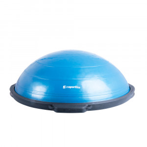 Disc de echilibru inSPORTline Dome Big