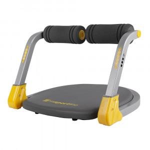 Dispozitiv de antrenament pentru abdomen inSPORTline AB Perfect Duo