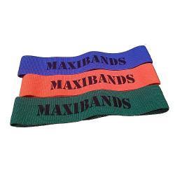Banda elastica din tesatura MAXIMA Maxibands