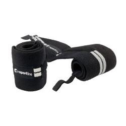 Benzi elastice pentru incheieturi inSPORTline WristWrap