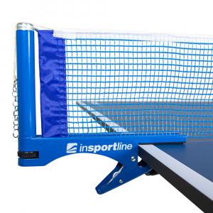 Fileu pentru tenis de masa inSPORTline Tenusa