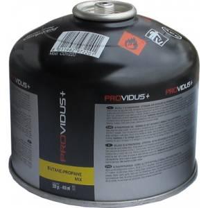 Butelie gaz PROVIDUS+ 220 gr