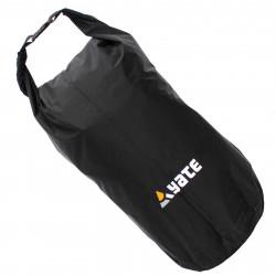 Geanta impermeabila YATE Dry bag - M, 8 l
