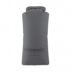 Geanta impermeabila PINGUIN Dry Bag 20 l, Gri