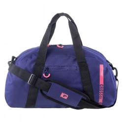 Geanta sport IQ Carryon WMNS 25 l, Albastru/Inchis