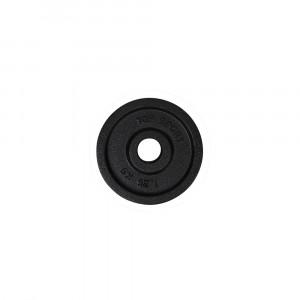 Disc din fonta TOP SPORT Castyr 1,25 kg
