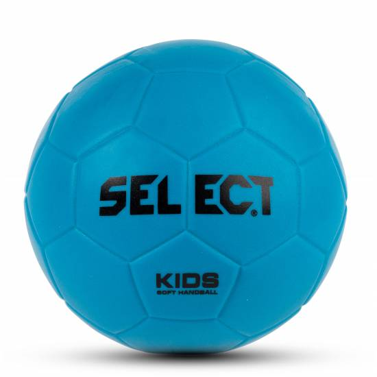 Minge Handball SELECT Kids Soft