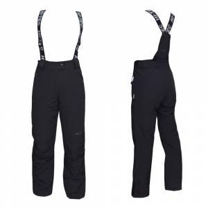 Pantaloni schi HI-TEC Lady Janice