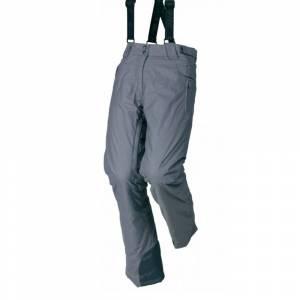 Pantaloni schi HI-TEC Malma Wos, Gri