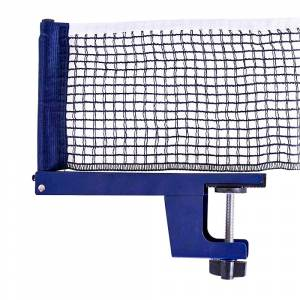 Fileu tenis de masa inSPORTline, Albastru
