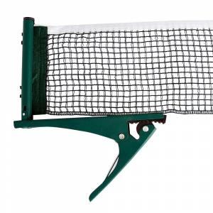 Fileu tenis de masa inSPORTline, Verde