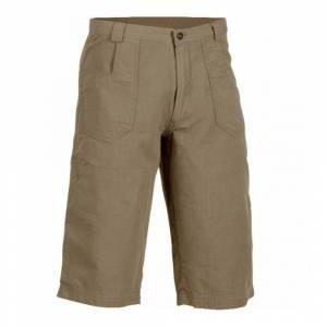 Pantaloni scurti HI-TEC Wulfric, Maro
