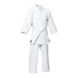 Kimono pentru karate SPARTAN 130 cm