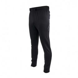Pantaloni alergare HI-TEC Komen Active
