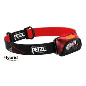 Lanterna frontala PETZL Actik Core