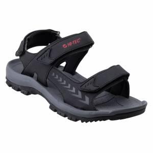 Sandale pentru barbati HI-TEC Lubiser