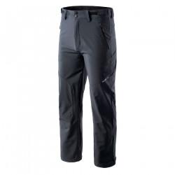 Pantaloni de barbati IGUANA Amano