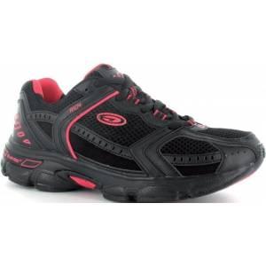 Pantofi sport HI-TEC R104 Wo s