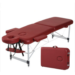 Masa de masaj Spartan Bett 4502