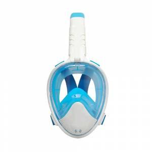 Masca de snorkeling Bestway F-2