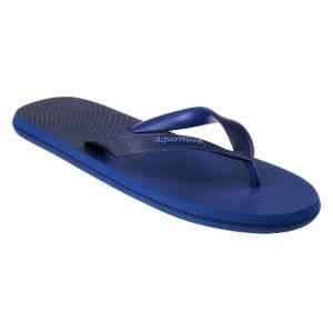 Papuci flip-flop pentru barbati AQUAWAVE Roboor, Albastru