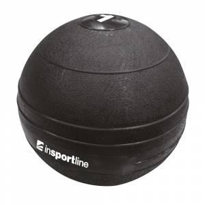 Minge medicinala inSPORTline Slam Ball 1 kg