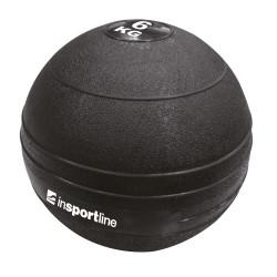 Minge medicinala inSPORTline Slam Ball 6 kg
