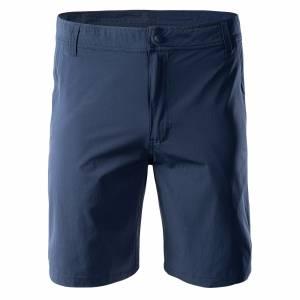 Pantaloni scurti de barbati ELBRUS Jarpen