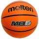 Minge de baschet MOLTEN MB6