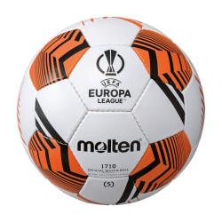 Minge de fotbal MOLTEN F5U1710-12