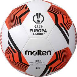 Minge de fotbal MOLTEN F5U1000-12