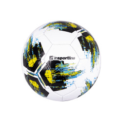 Minge de fotbal inSPORTline Bafour, Marimea 4