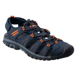 Sandale pentru barbati HI-TEC Tiore, Albastru