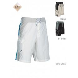 Shorts barbati HI-TEC Richmond, Maro