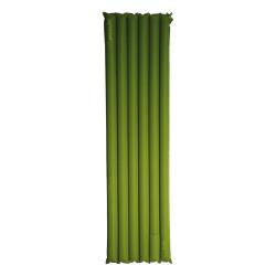 Saltea gonflabila PINGUIN Tube, Verde